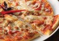 """Пицца """"Мексикано"""""""